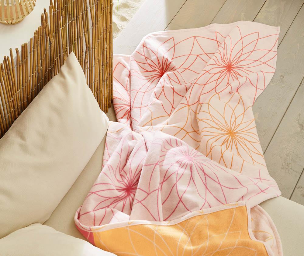 ibena rhede excellent pfeifer langen gmbhco kg werk. Black Bedroom Furniture Sets. Home Design Ideas