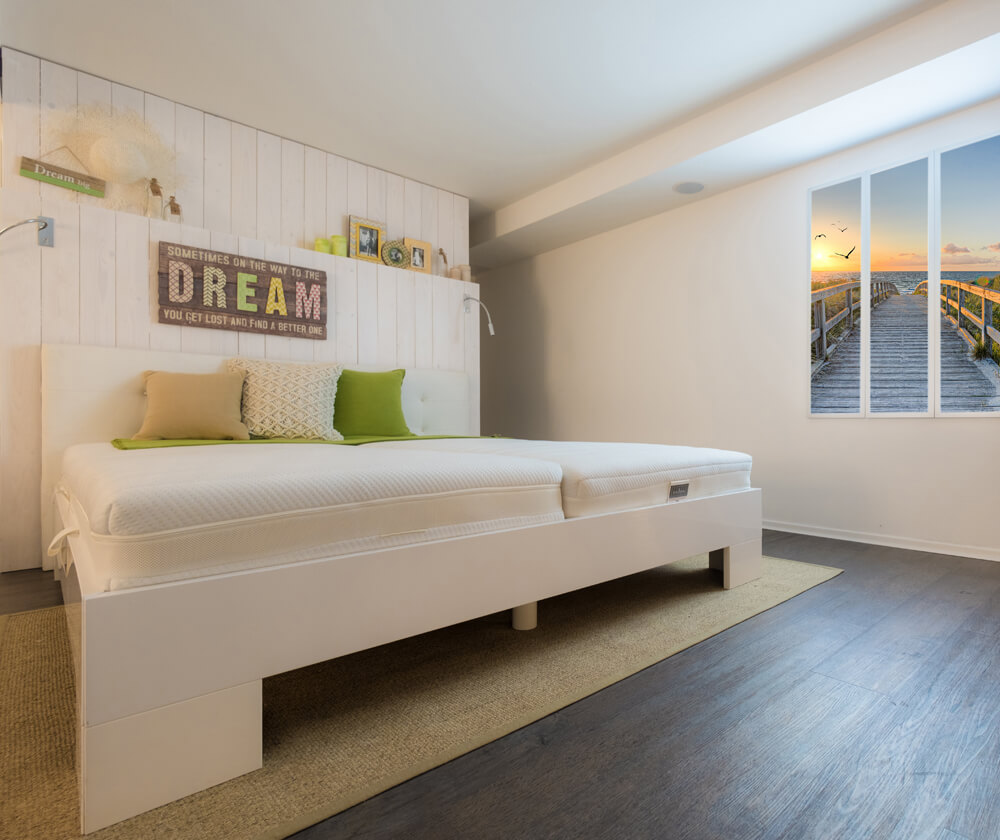 bettgestelle betten beckord. Black Bedroom Furniture Sets. Home Design Ideas