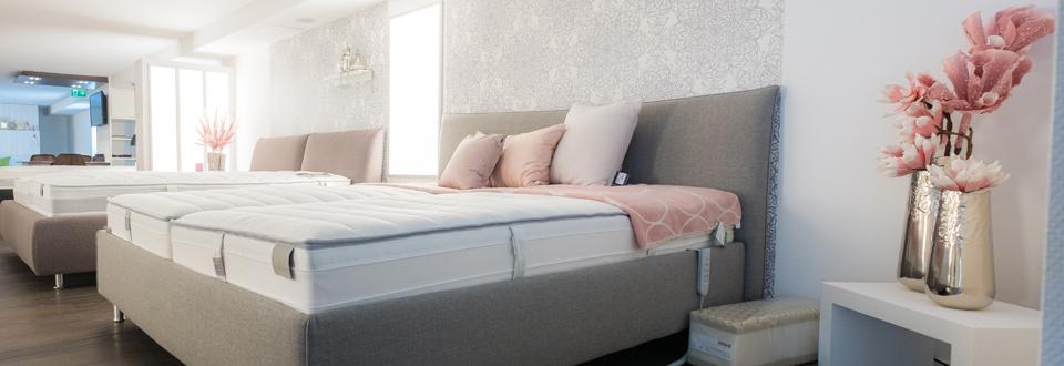geschichte betten beckord. Black Bedroom Furniture Sets. Home Design Ideas