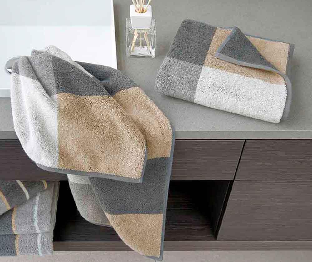 frottier betten beckord. Black Bedroom Furniture Sets. Home Design Ideas