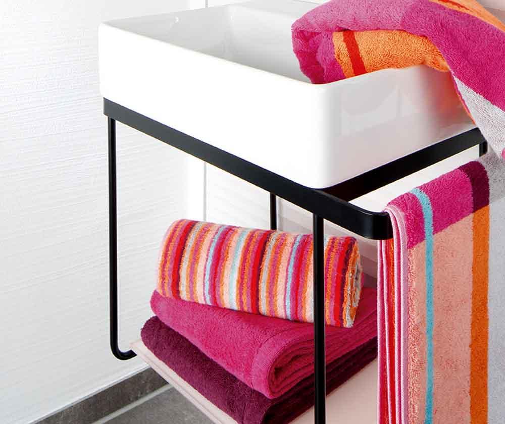 caw betten beckord. Black Bedroom Furniture Sets. Home Design Ideas