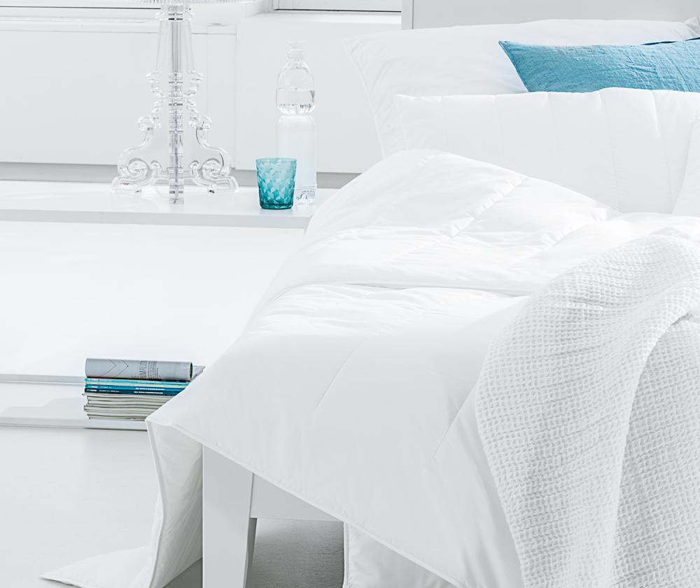 centa star betten beckord. Black Bedroom Furniture Sets. Home Design Ideas