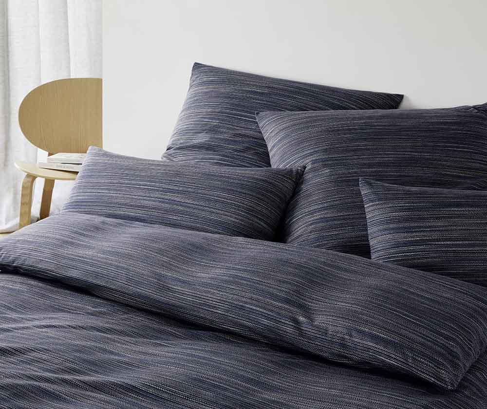 elegante betten beckord. Black Bedroom Furniture Sets. Home Design Ideas