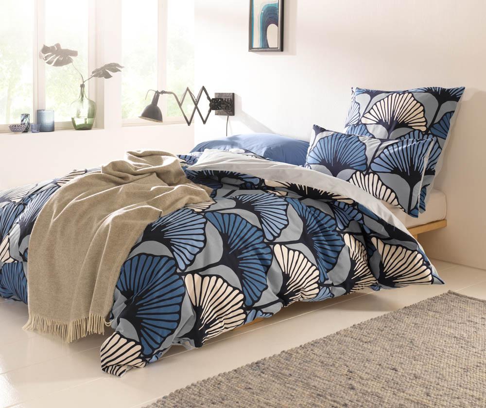 Marken Bettwäsche Wandfarbe Schlafzimmer Apricot Ideen Gemütliches