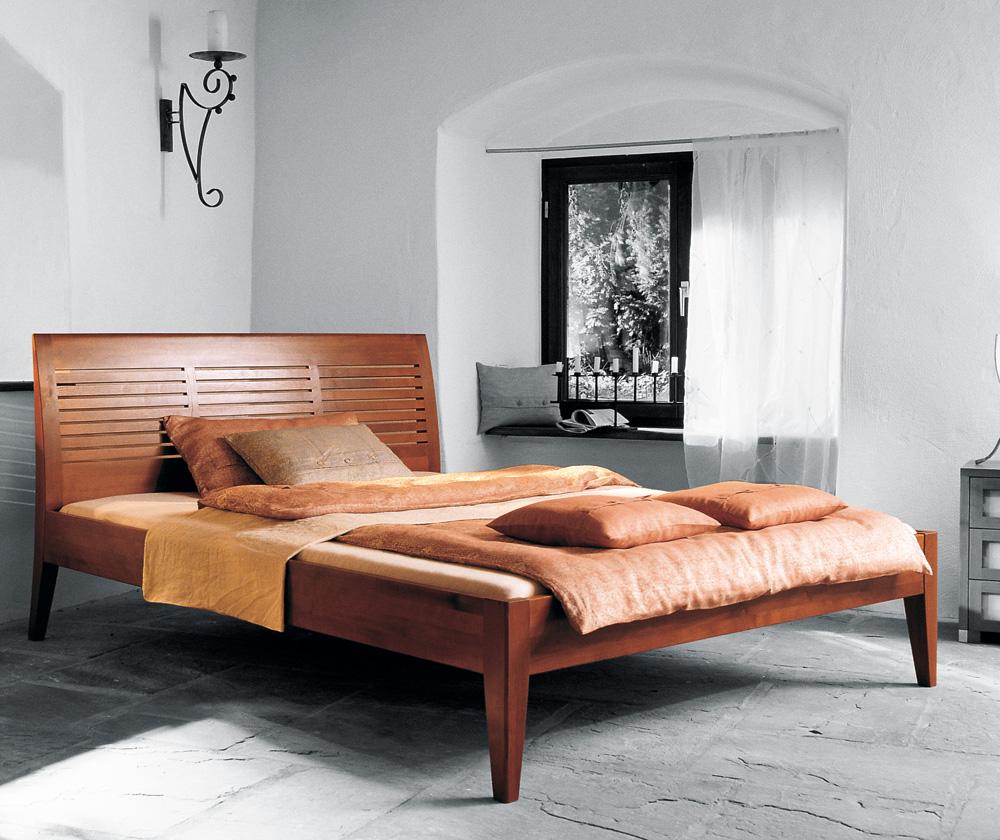 zack bettgestelle betten beckord. Black Bedroom Furniture Sets. Home Design Ideas