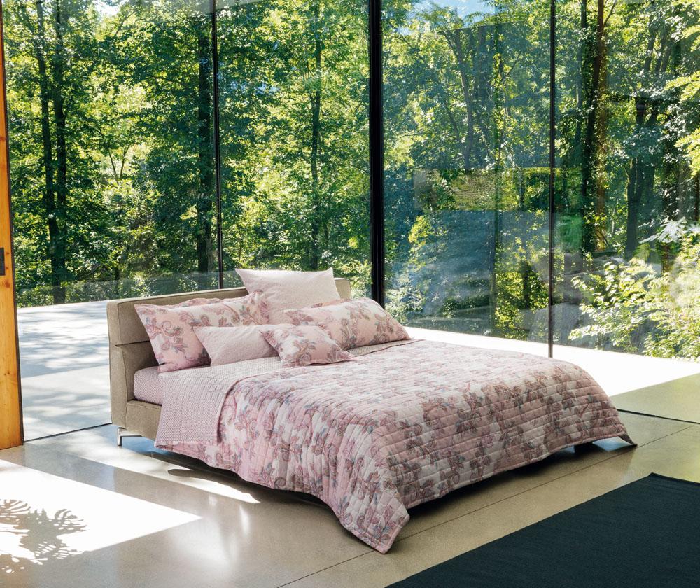 zucchi betten beckord. Black Bedroom Furniture Sets. Home Design Ideas