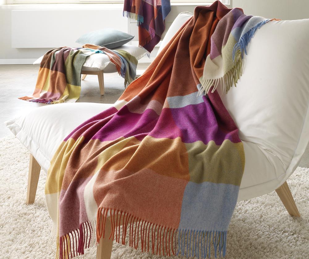 eagleproducts betten beckord. Black Bedroom Furniture Sets. Home Design Ideas