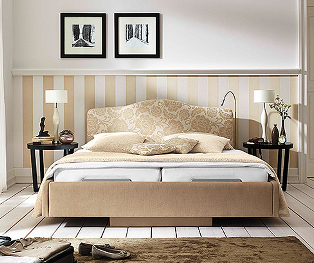 stiegelmeier betten beckord. Black Bedroom Furniture Sets. Home Design Ideas