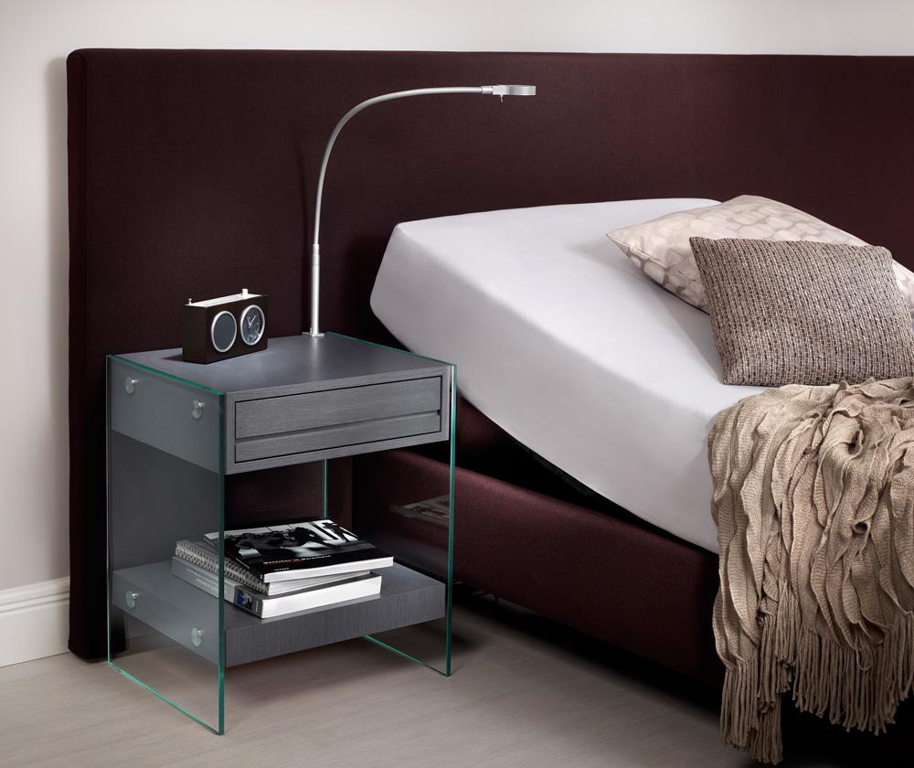 swissflex betten beckord. Black Bedroom Furniture Sets. Home Design Ideas